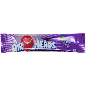 Americano Goodies Airhead Grape
