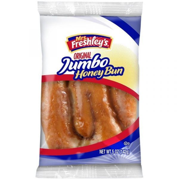 Jumbo_Honey-Bun_5oz-large_1024x1024