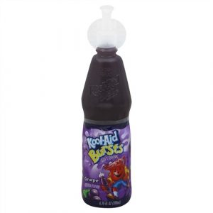 Kool-Aid-Brusts-Grape
