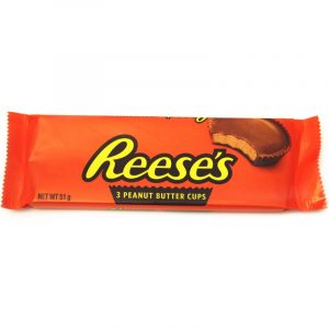 Reeses3Cup-1