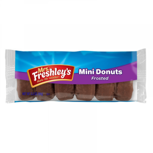 freshleys-donuts-frosted