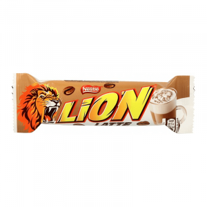 lion-latte-40g-EU