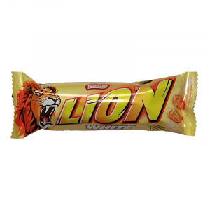 lion-white-42g-EU