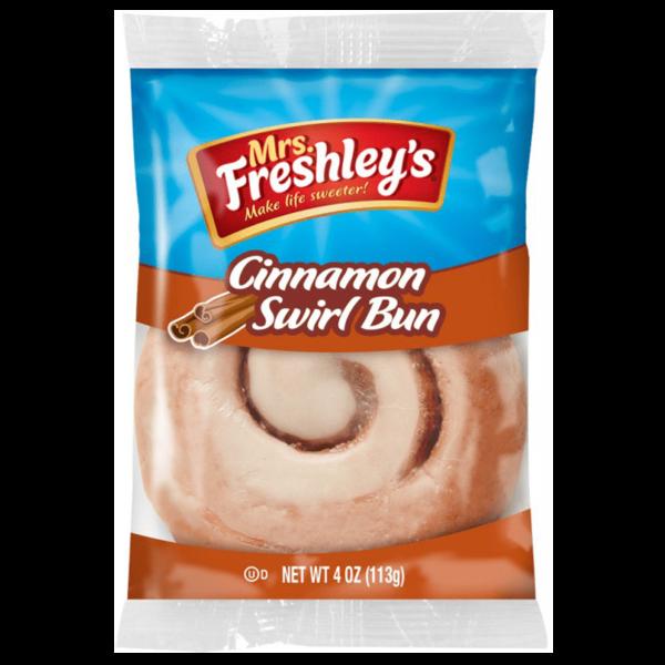 mrs-freshleys-cinnamon-swirl-bun