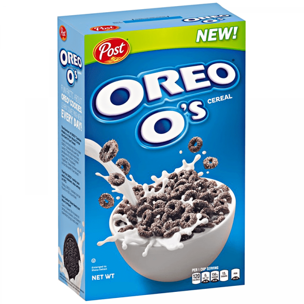 post-oreo-os-cereal-11oz-311g-800x800.png