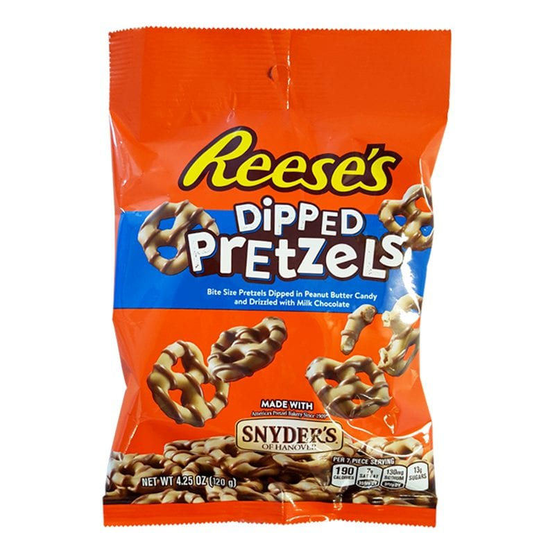 reese-s-dipped-pretzels-120g