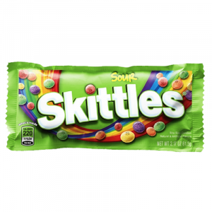 skittles-sours-800×800.png
