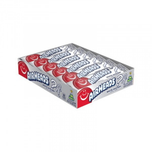 airheads White Mystery flavour