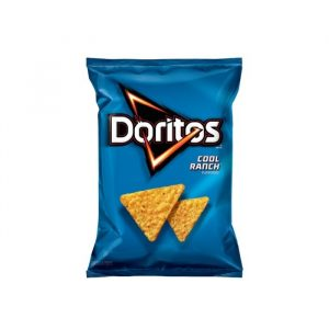 DORITO Cool Ranch