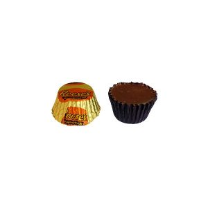Reeses Peanut Butter Cups Minitures
