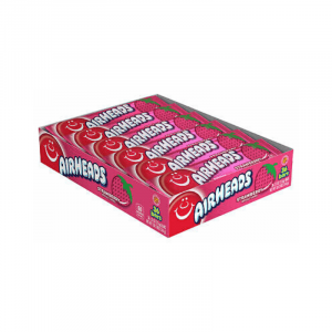airheads Strawberry