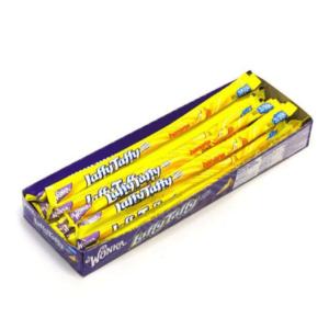 laffy taffy Banana Box