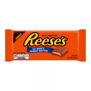 Giant Reese's Peanut Butter