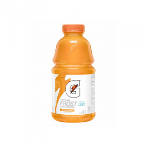Gatorade Frost Tropical Mango 946ml