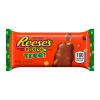 Reese's Peanut Butter Tree with Reese's Pieces 31g