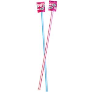 Nestle Giant Pixy Sticks 12g (Single)