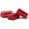 American Twizzlers