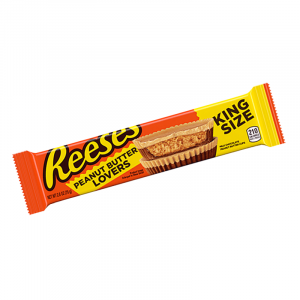 Reese's Peanut Butter Lovers Cups King Size 79g