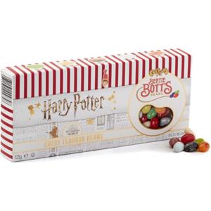 Harry Potter Bertie Bott's Every-Flavour Beans Gift Box 125g