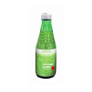 Cream Soda Ramune (Japan) 180ml