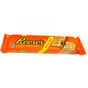 Reese's Snack Bar 57g